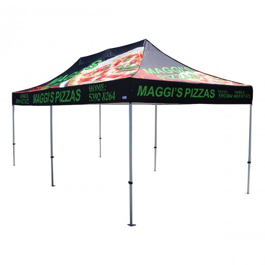 3x6 (10x20) Printed Event Tent-33
