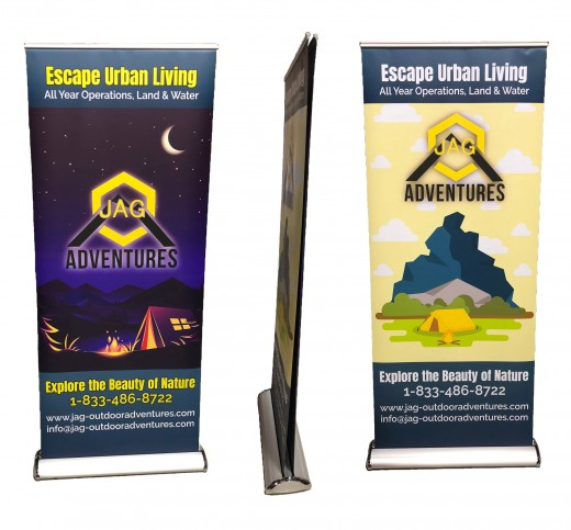 Pull Up Banners-31