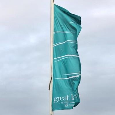 Eyelet Street Flags-35