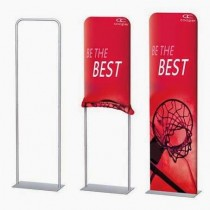 Launch Banner Stand-20