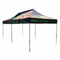 3x6 (10x20) Printed Event Tent-20