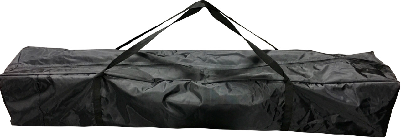 10x10 Tent Carry Bag